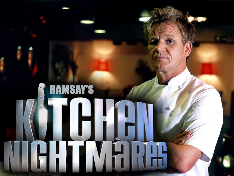 Gordon Ramsay Streaming Inspirant Photos Cauchemar En Cuisine Vostfr Idées Inspirées Pour La Maison Lexib