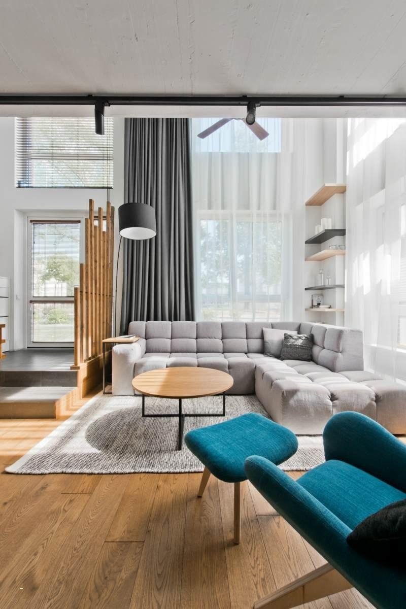 Grand Jeté De Canapé Impressionnant Photos 27 Incroyable Béton Déco Design De Maison