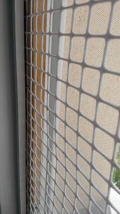 Grillage Garde Manger Castorama Élégant Stock Moustiquaire Castorama Moustiquaire Pinterest