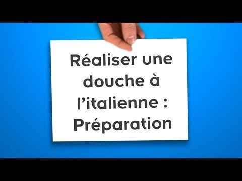 Grillage Garde Manger Castorama Frais Stock Réaliser Une Douche  L Italienne Installation Castorama