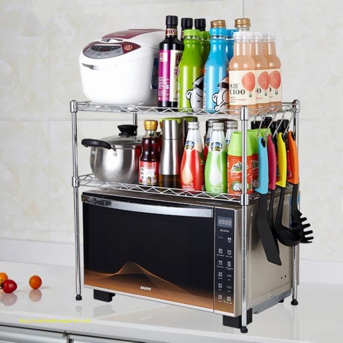 Grillage Garde Manger Castorama Luxe Images 30 Génial Meuble Cuisine Grillage S Meilleur Design De Cuisine