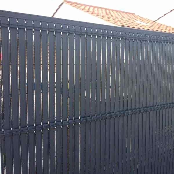 Grillage Garde Manger Castorama Luxe Photos Maison De Rªve
