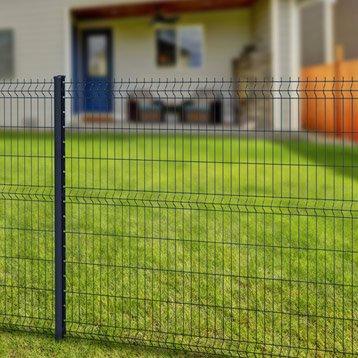 Grillage Garde Manger Castorama Unique Photos Conception De Maison Simple Libre