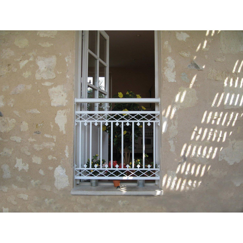 Grillage Pour Garde Manger Castorama Beau Photos Haut 40 De Garde Corps Porte Fenetre Des Idées