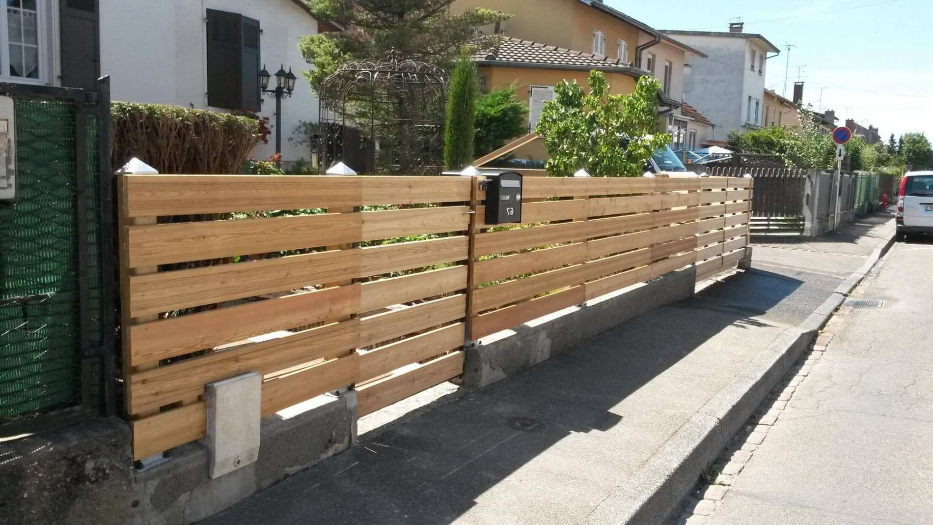 Grillage Pour Garde Manger Castorama Élégant Photos Bois Pour Balcon Armoire De Jardin Bois Vertigo Naturelle L X H X P