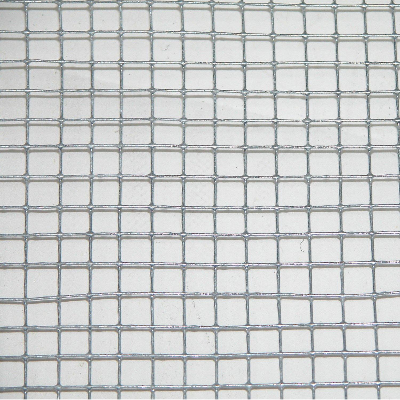 Grillage Pour Garde Manger Castorama Inspirant Photos Grillage Rigide Blanc Castorama Elegant Gallery Cloture Grillage