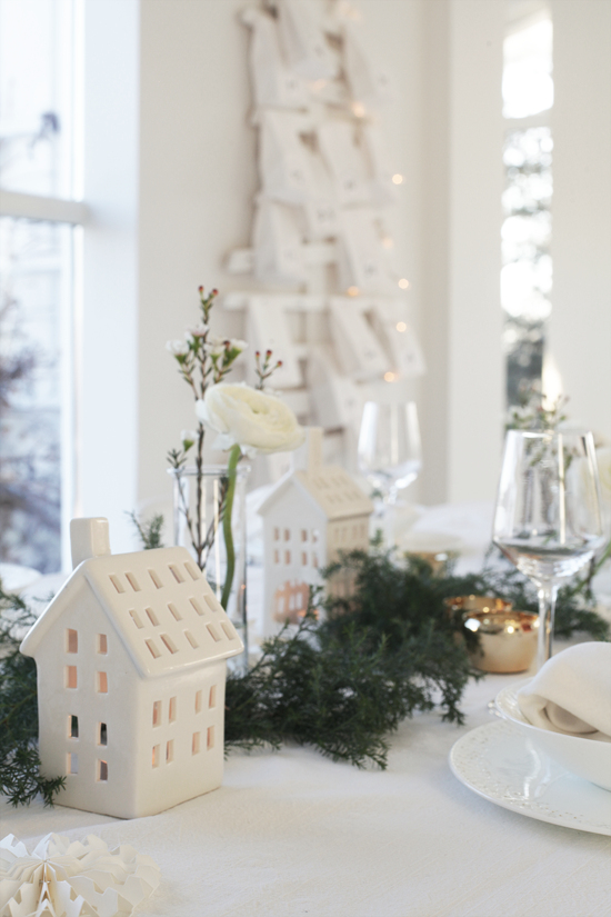 H Et H Home Beau Galerie épinglé Par Hannele H Sur Christmas Time at Home Pinterest