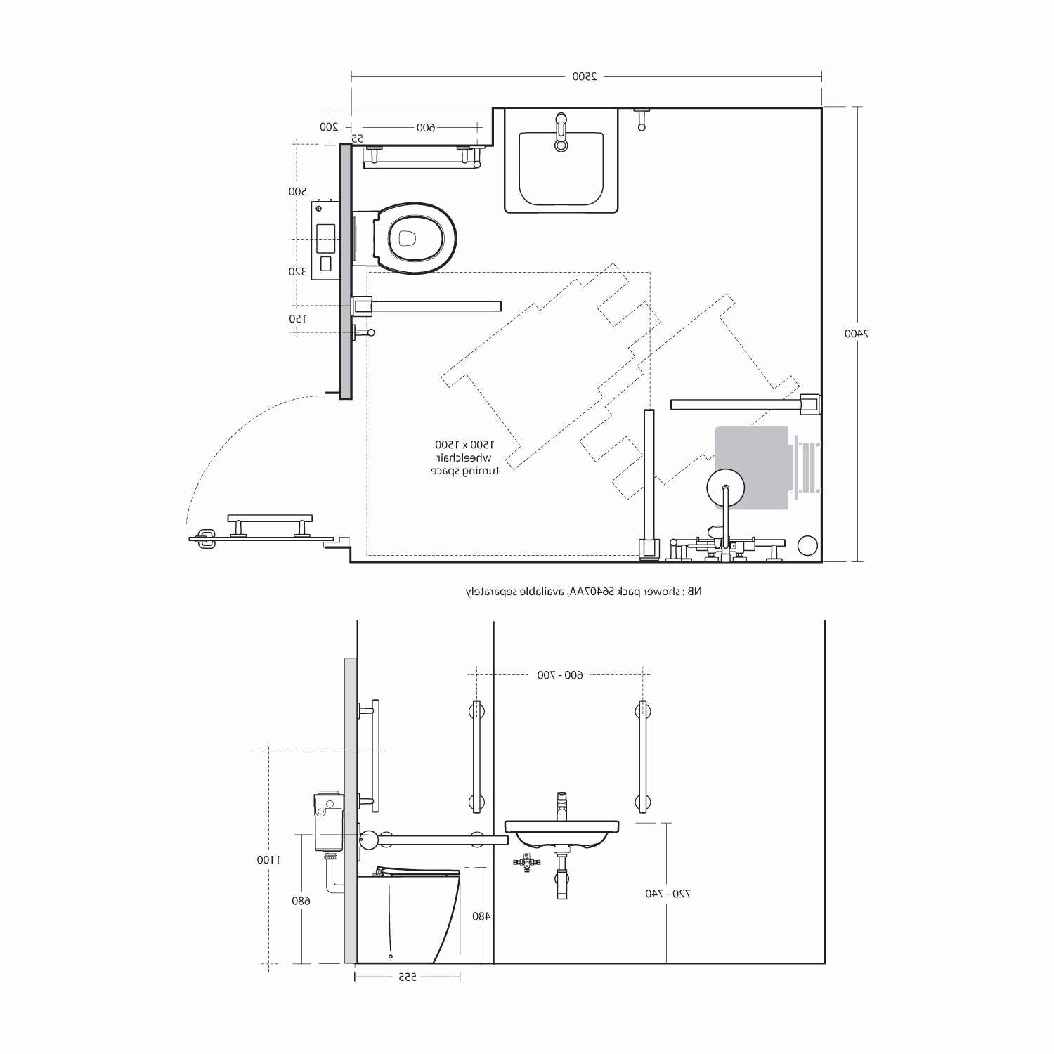 H Et H Home Beau Photos Floor Plans for H Shaped House Best Section Plan House Barn Home