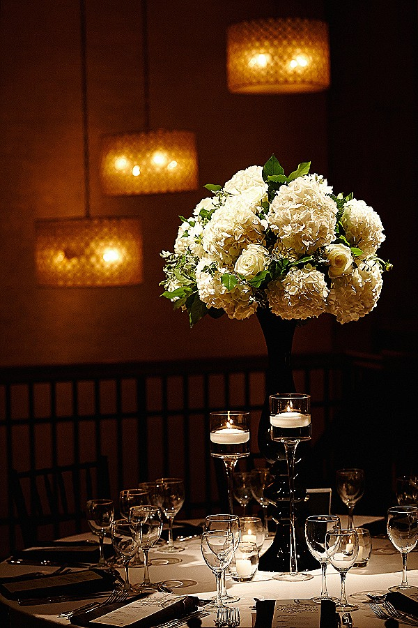 H Et H Home Frais Images Simple Wedding Decorations for Home Beautiful Il Fullxfull H Vases