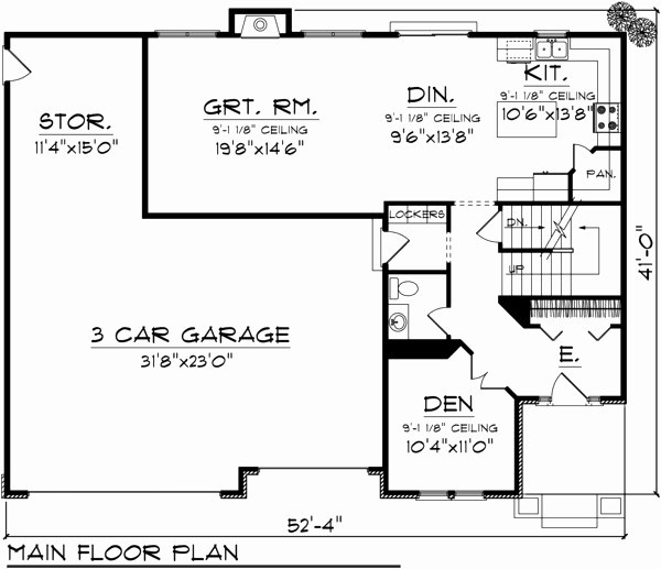 H Et H Home Frais Images Vacation Planning Counselor at Home Agent New Dfd House Plans Best H