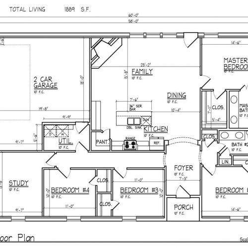 H Et H Home Frais Photos H and H Homes Floor Plans Inspirational Home Plans C Elegant Home