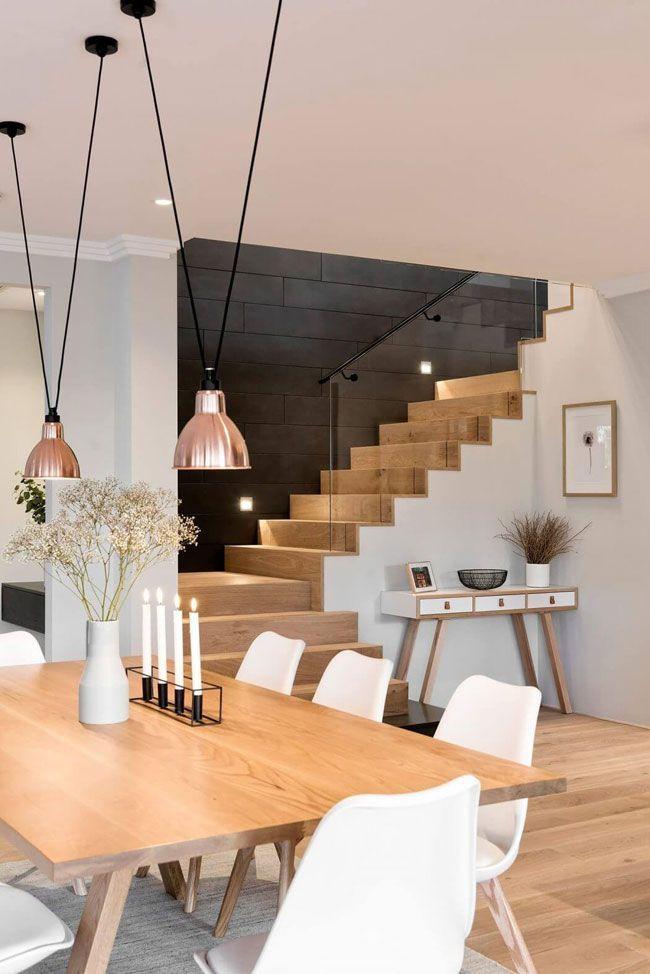 H Et H Home Impressionnant Galerie Home V2