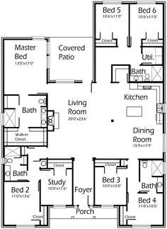 H Et H Home Impressionnant Image Spanish Home Plans Best H and H Homes Floor Plans New Awesome