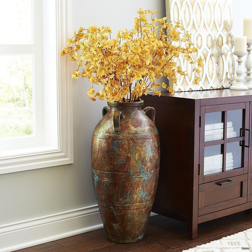 H Et H Home Luxe Photographie Decorating Ideas for Tall Vases Awesome H Vases Giant Floor Vase I