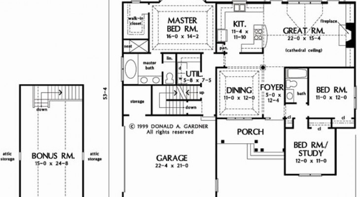 H Et H Home Luxe Photos Vacation Planning Counselor at Home Agent New Dfd House Plans Best H