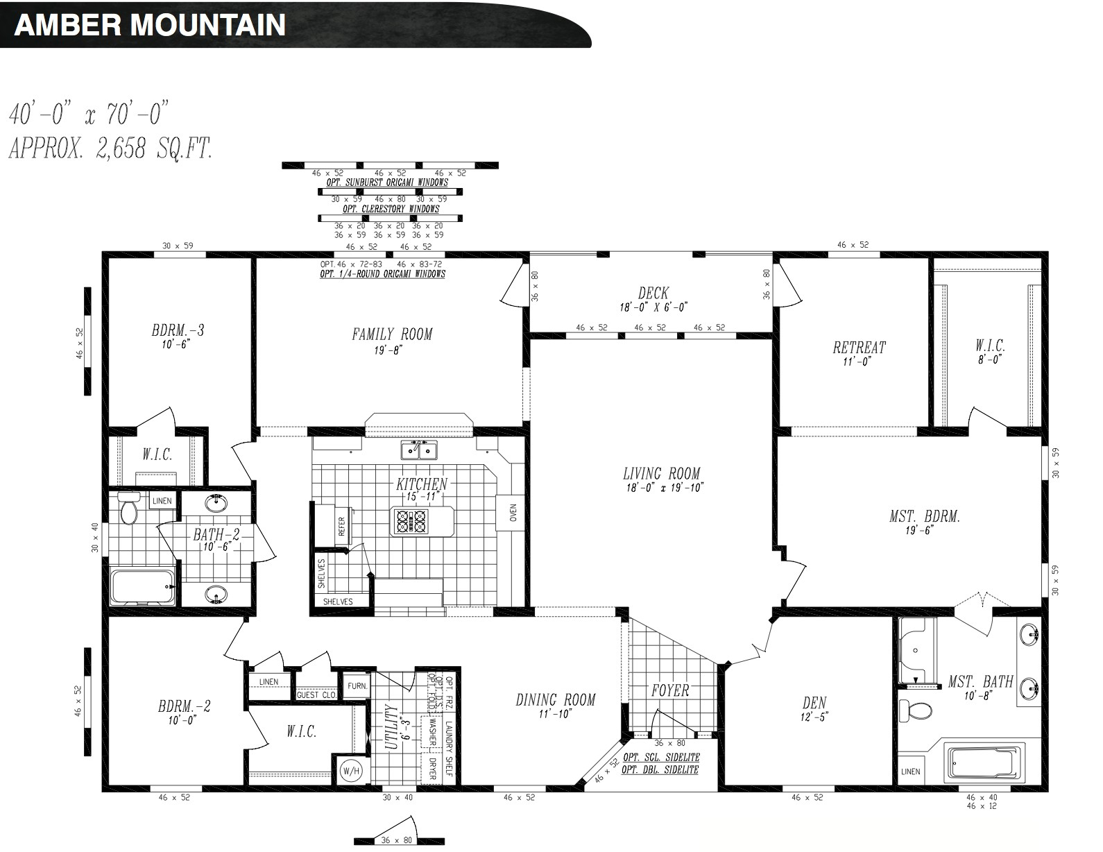 H Et H Home Meilleur De Galerie Skyline Homes Floor Plans Lovely Japanese Home Floor Plan Luxury