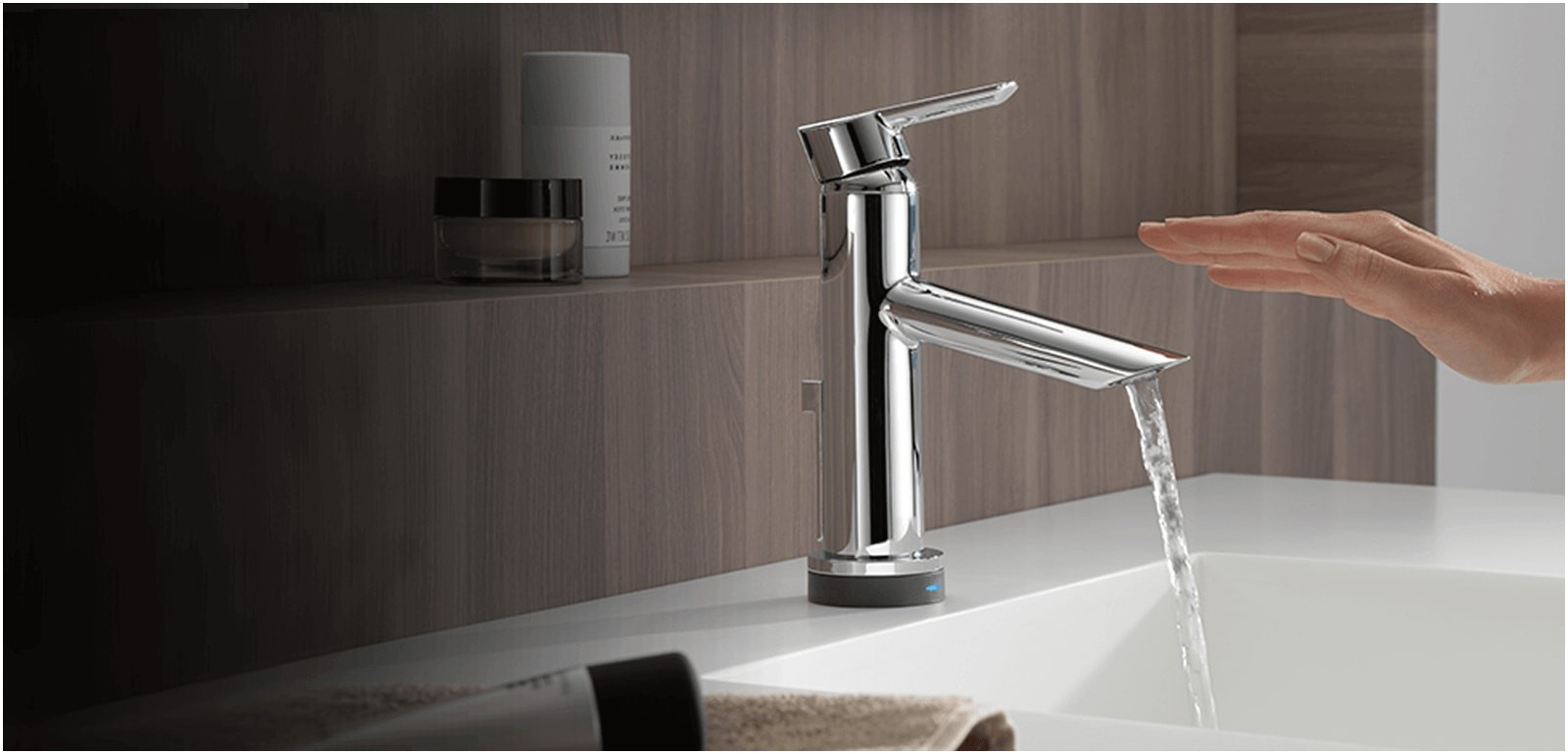 H Et H Home Nouveau Collection Home Design How to Fix Leaky Tub Faucet New Likeable High End