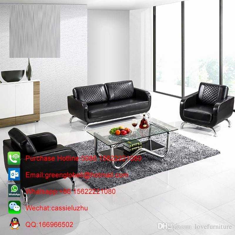 H Et H Home Nouveau Stock H Et M Meubles asus Gl543vd Dm14 0d ordinateur Portable Hybride 15 6