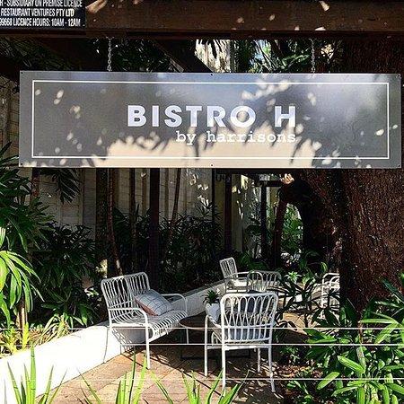 H Et H Home Unique Collection Bistro H Port Douglas Restaurant Avis Numéro De Téléphone