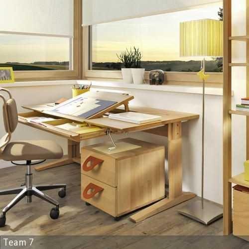 H Et H Home Unique Image Interiors Meubles Frais Meuble ordinateur Luxe H Et H Meubles Frais