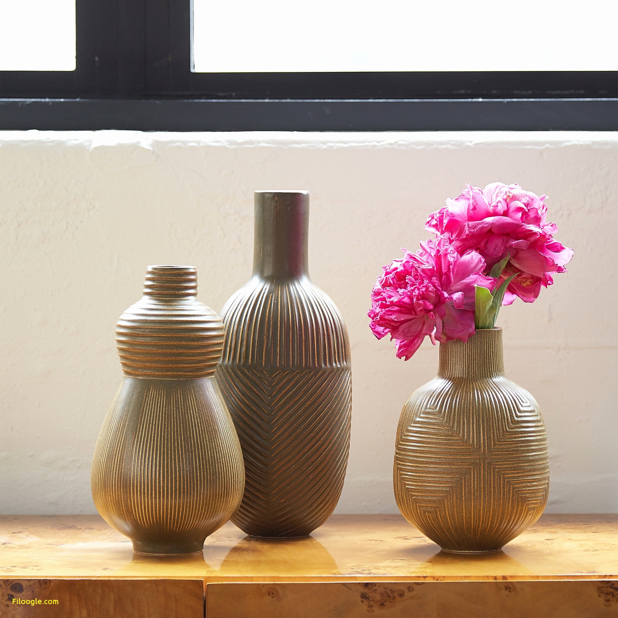 H Et H Home Unique Photographie Home Decoration Stores Lovely African Home Decor Best Vases
