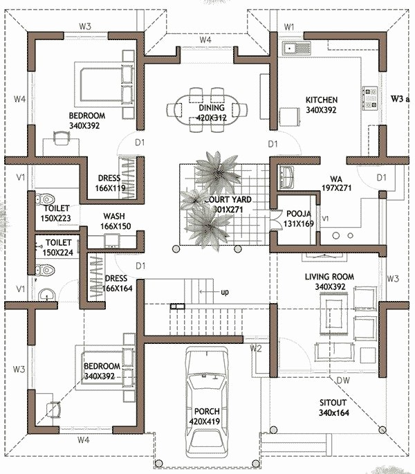 H Et H Home Unique Photos H and H Homes Floor Plans Inspirational Home Plans C Elegant Home