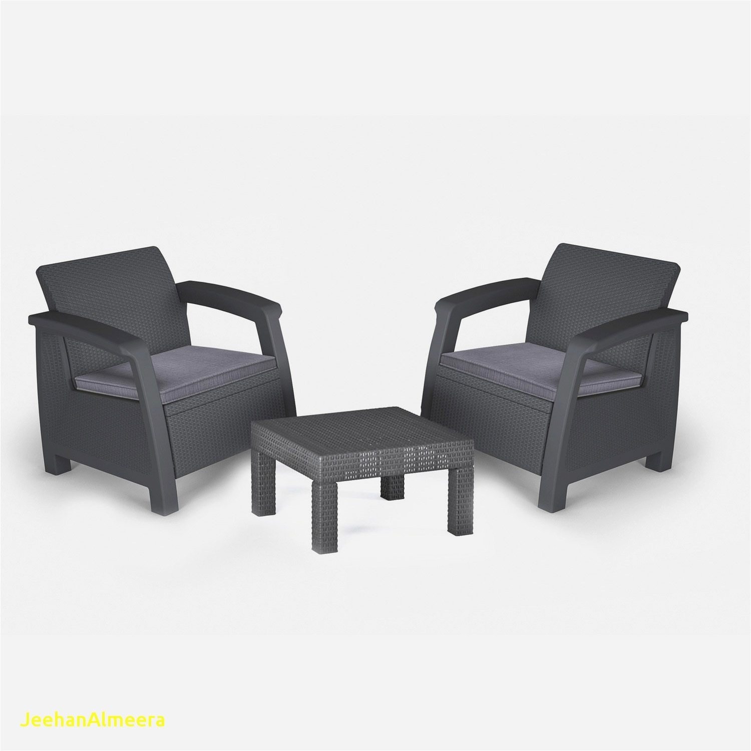 chaises kartell soldes meuble inou chaise starck kartell projet malgr chaises starck soldes. Black Bedroom Furniture Sets. Home Design Ideas
