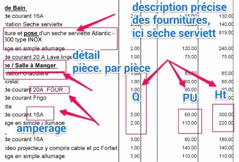 H Et H soldes Frais Images Meuble ordinateur Portable Inspirant Meuble Pour ordinateur Bureau