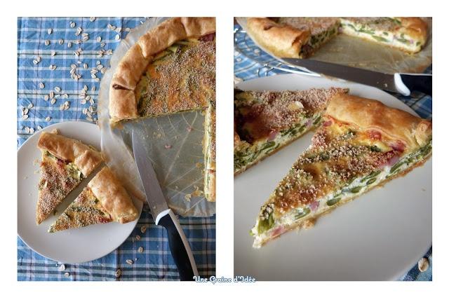 Haricots Verts Dessin Beau Collection Les 536 Meilleures Images Du Tableau Green Bean Sur Pinterest