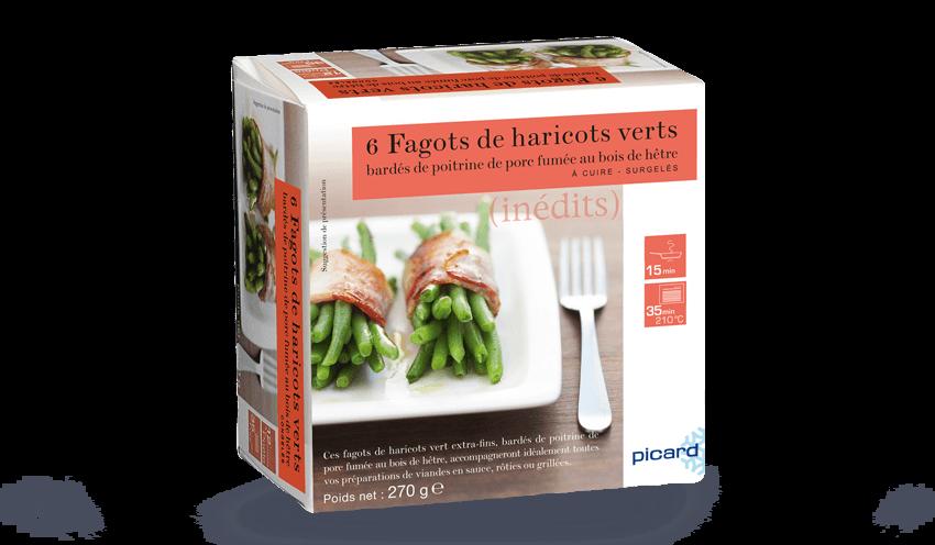 Haricots Verts Dessin Beau Galerie Bo Tes  Sel Verte Cuisine En Bois
