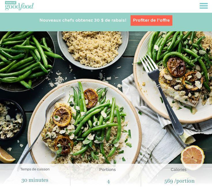 Haricots Verts Dessin Beau Photographie Les 536 Meilleures Images Du Tableau Green Bean Sur Pinterest