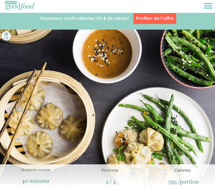 Haricots Verts Dessin Élégant Stock Les 536 Meilleures Images Du Tableau Green Bean Sur Pinterest