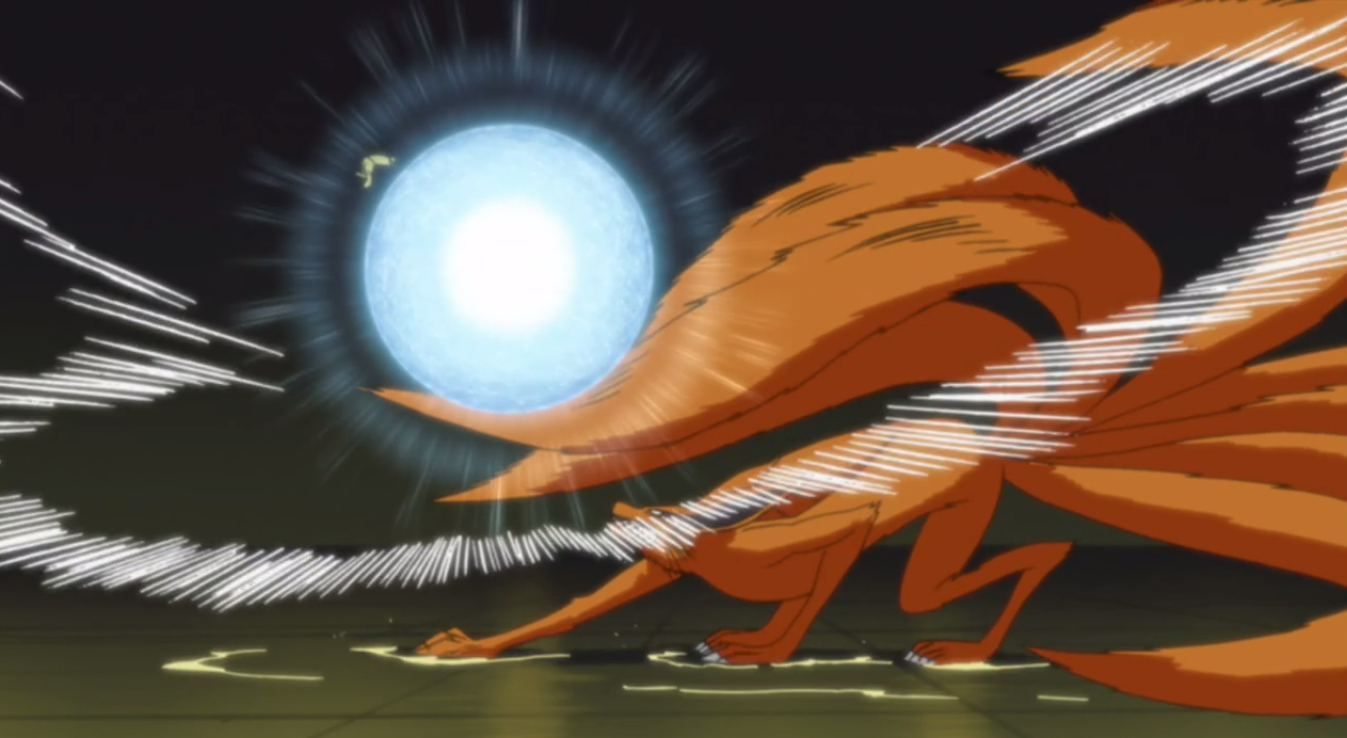Haricots Verts Dessin Impressionnant Stock Uzumaki Naruto Wiki Manga Univer