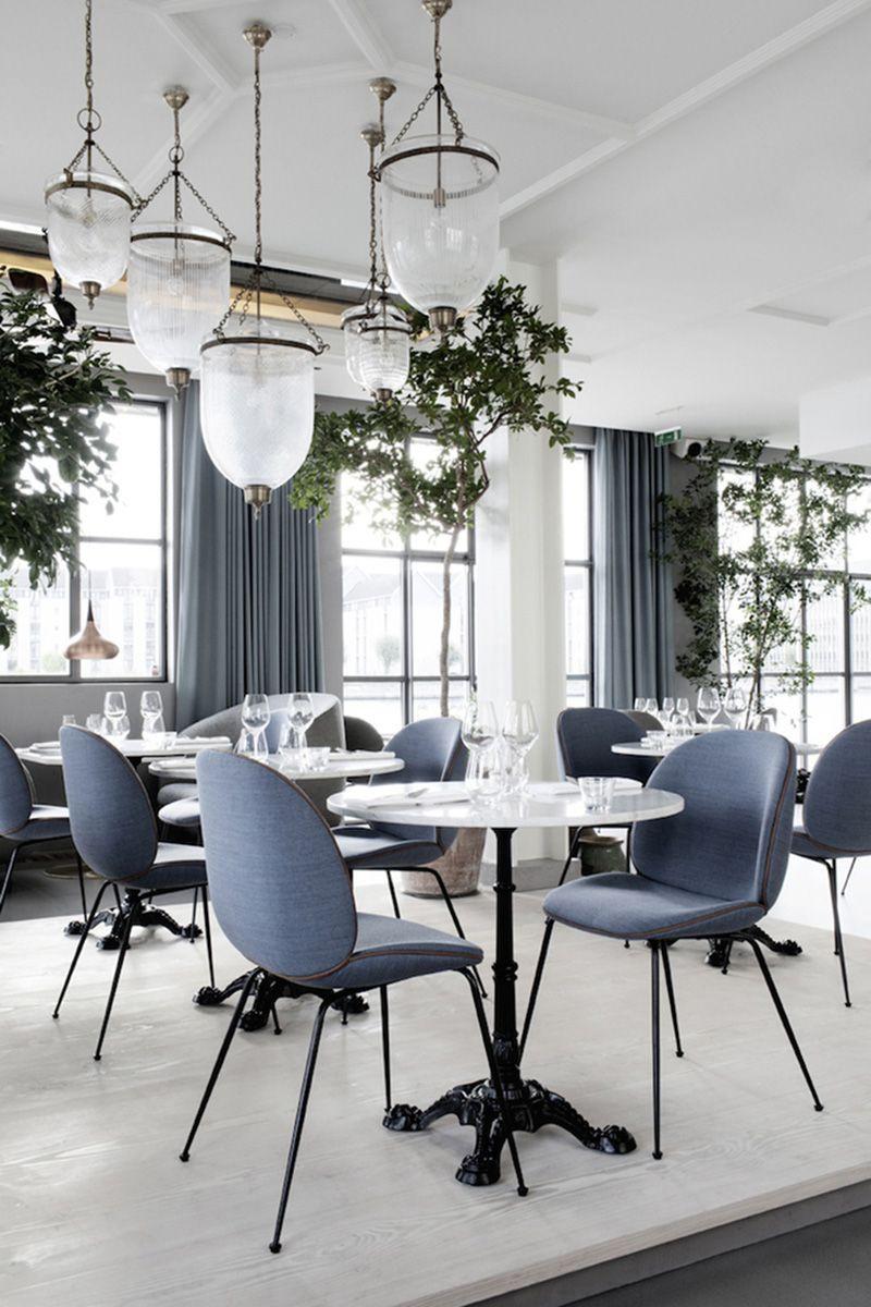 Haricots Verts Dessin Inspirant Galerie Cuisine En U Avec Bar Charmant Cuisine Logo Unique Alinea Evier 0d
