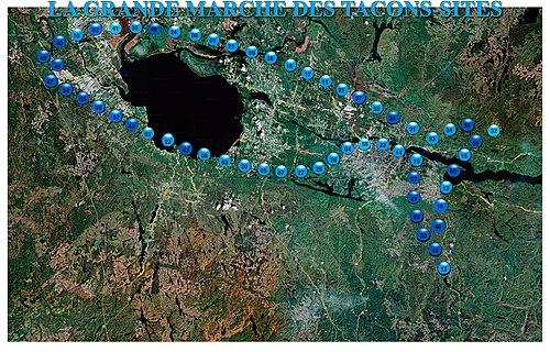 Haricots Verts Dessin Inspirant Photos Grande Marche Des Tacons Sites — Wikipédia