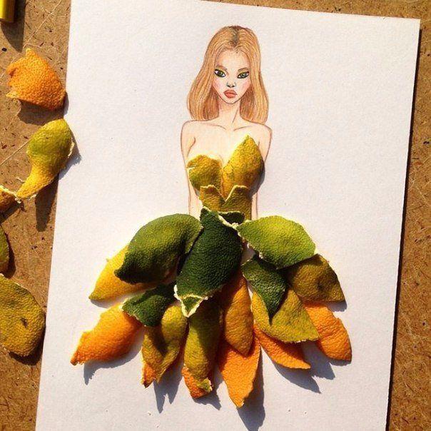 Haricots Verts Dessin Unique Images Edgar Artis АРТ