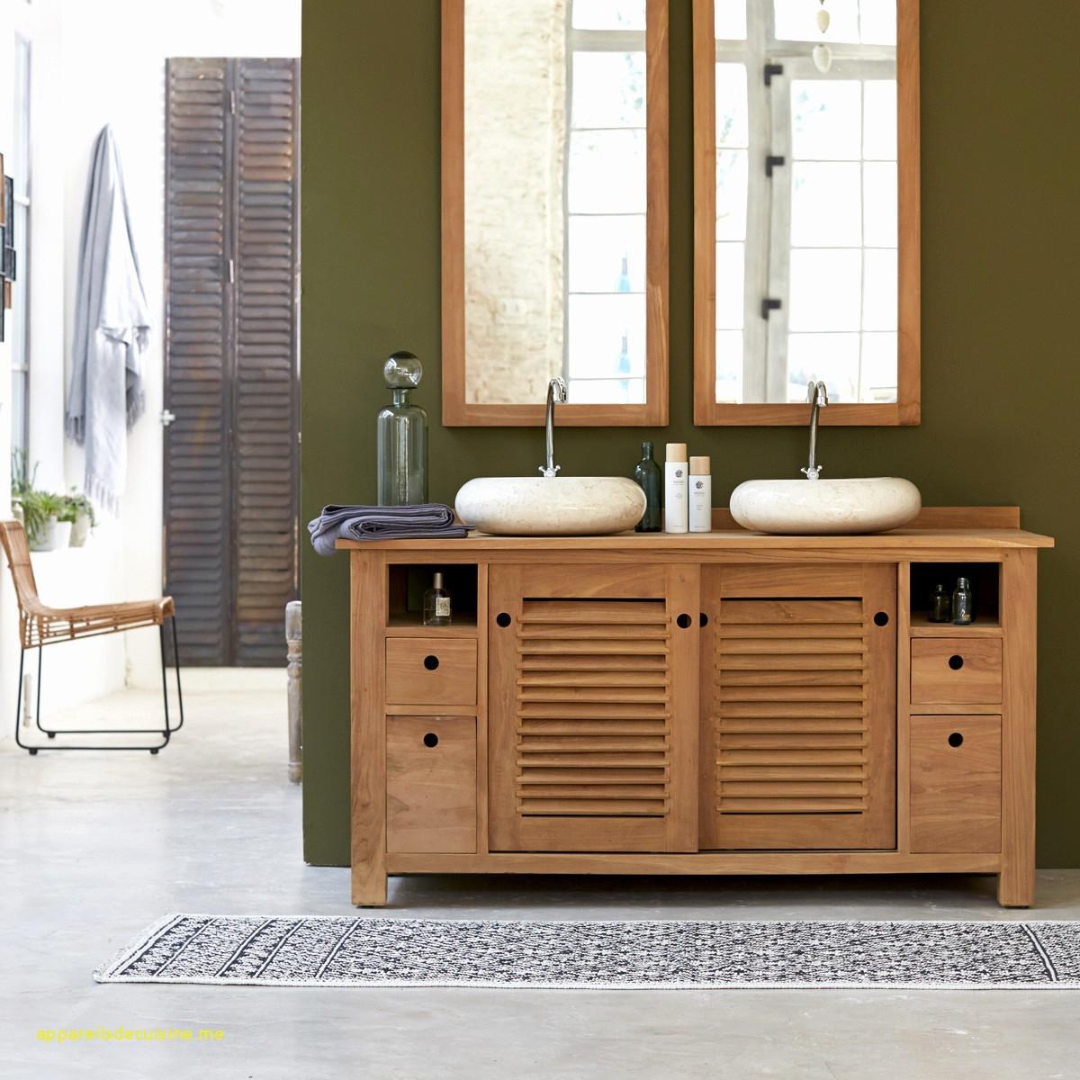 Hauteur Applique Salle De Bain Élégant Photos Applique Pour Armoire De toilette Plus Contemporain Miroir Armoire