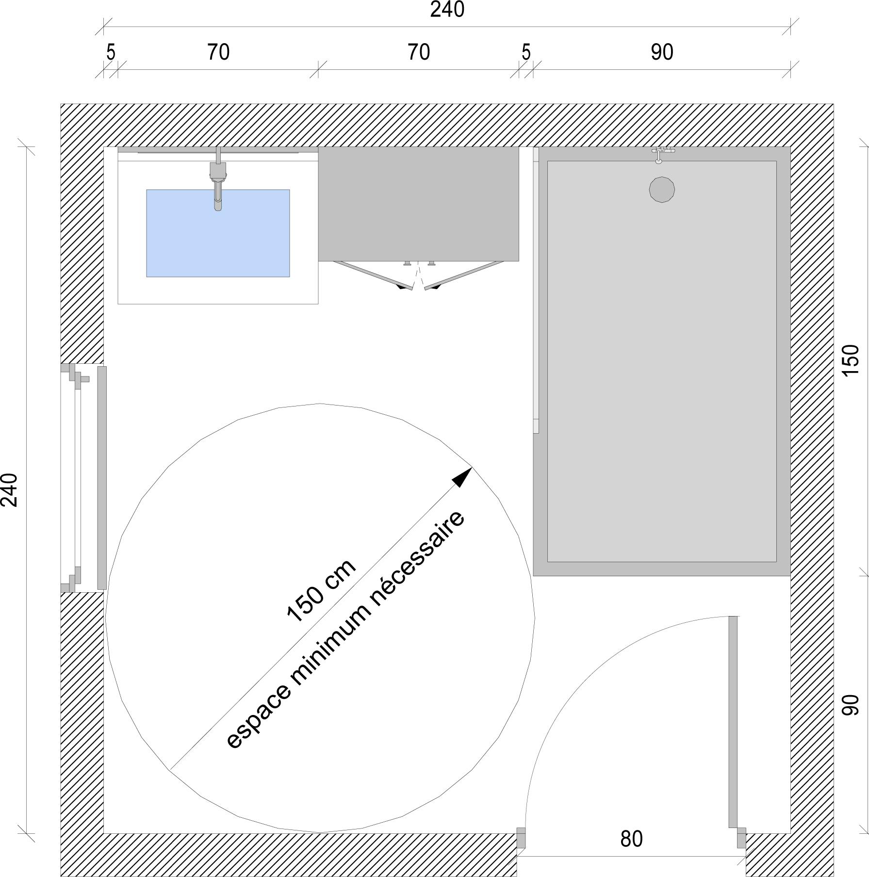 Hauteur Applique Salle De Bain Inspirant Image Hauteur Applique Salle De Bain