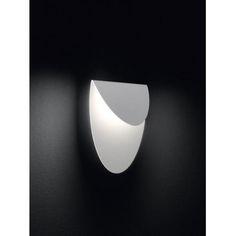 Hauteur Applique Salle De Bain Nouveau Galerie Applique Carrée Kube Mati¨re En Métal Dimensions Hauteur De 15