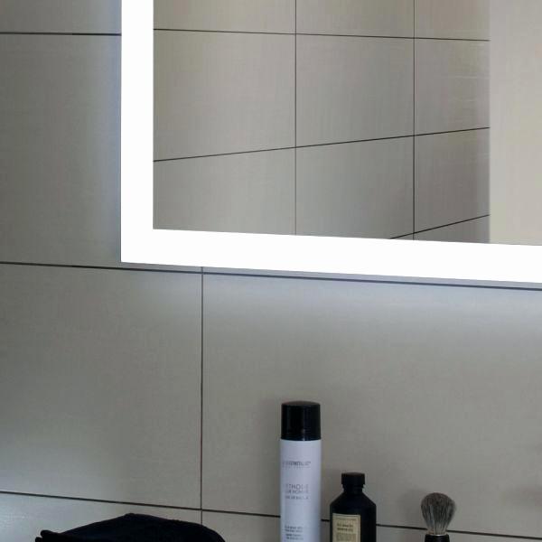 Hauteur Miroir Pmr Impressionnant Images Concept De Maison Et Cuisine Minimaliste