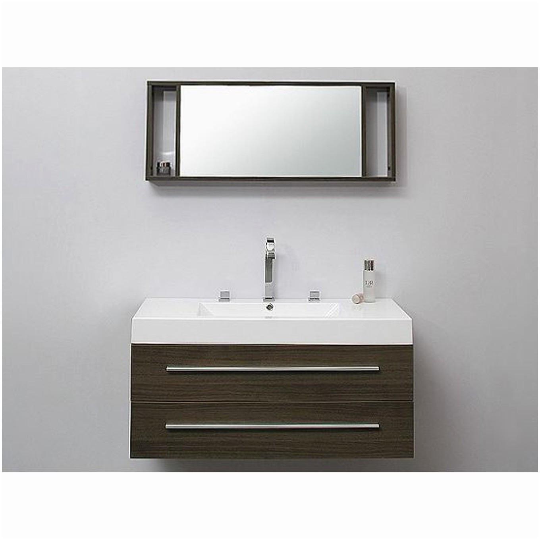 Hauteur Miroir Pmr Impressionnant Photos Hauteur Meuble Salle De Bain Frais Hauteur Meuble Vasque Génial 30