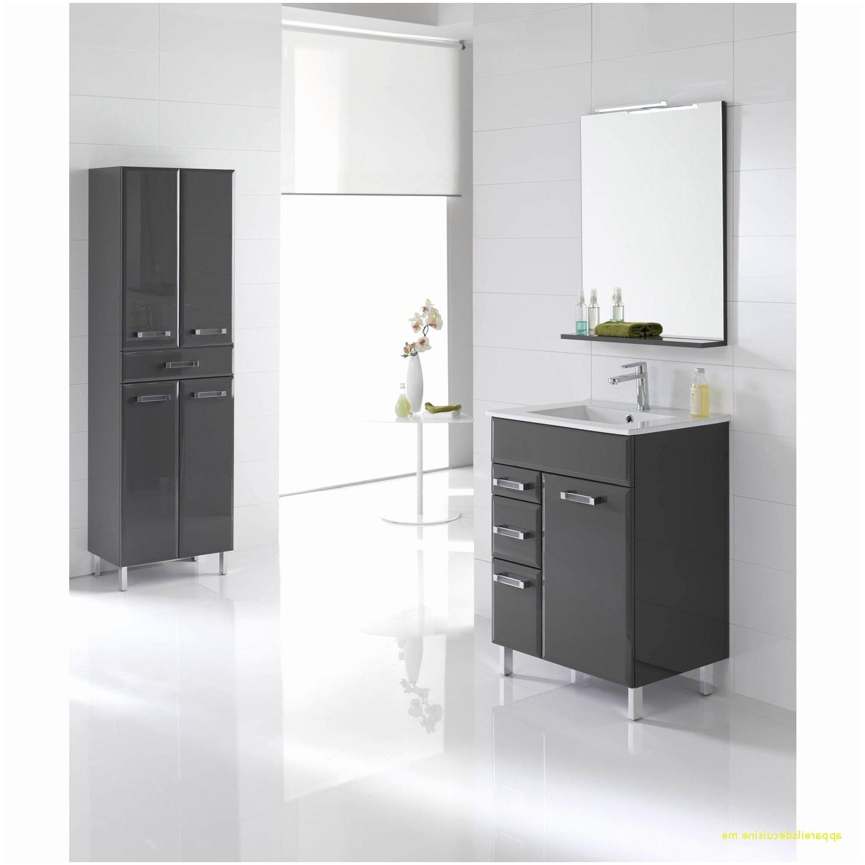 Hauteur Miroir Pmr Inspirant Photos 13 Beau Reglette Salle De Bain Intérieur De La Maison