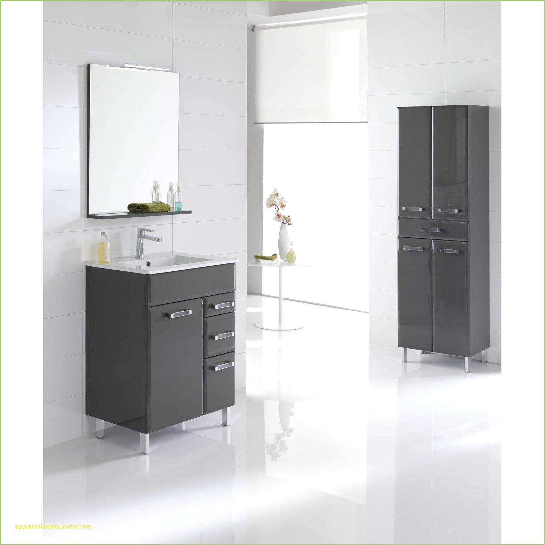 Hauteur Miroir Pmr Nouveau Images Nouveau Hauteur Lavabo Salle De Bain