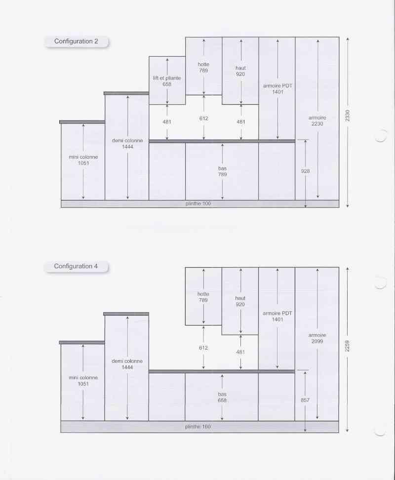 Hauteur Standard Meuble Salle De Bain Beau Images Cuisine Hauteur Plan De Travail Usaginoheya Maison De 2018 – Cuisine