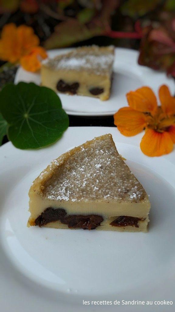 Hervé Cuisine Tarte Citron Beau Collection Les 147 Meilleures Images Du Tableau G¢teau Cake Biscuit Aux Fruits
