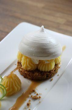 Hervé Cuisine Tarte Citron Beau Galerie Les 251 Meilleures Images Du Tableau Direct Du Blog Sur Pinterest