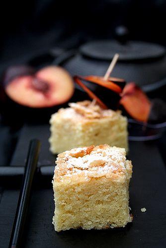 Hervé Cuisine Tarte Citron Beau Stock 1902 Best Cuisine Sucrée économique Et Savoureuse Images On
