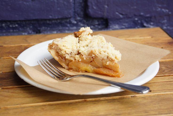 Hervé Cuisine Tarte Citron Élégant Stock Les 123 Meilleures Images Du Tableau Hervé Cuisine Sur Pinterest