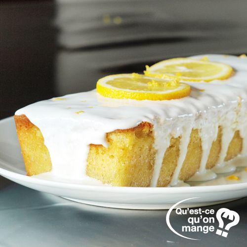 Hervé Cuisine Tarte Citron Inspirant Stock 93 Best Nos Recettes Images On Pinterest