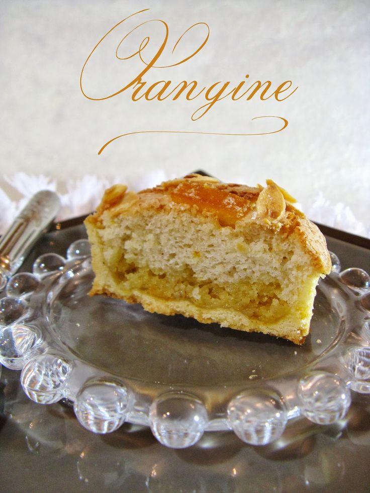Hervé Cuisine Tarte Citron Luxe Galerie Les 34 Meilleures Images Du Tableau Recettes Gateau Au Citron Et A L
